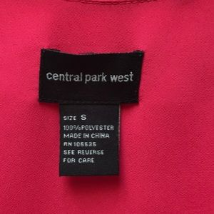 b3fa4da00b0ea Central Park West Tops - Central Park West Top from Aritzia